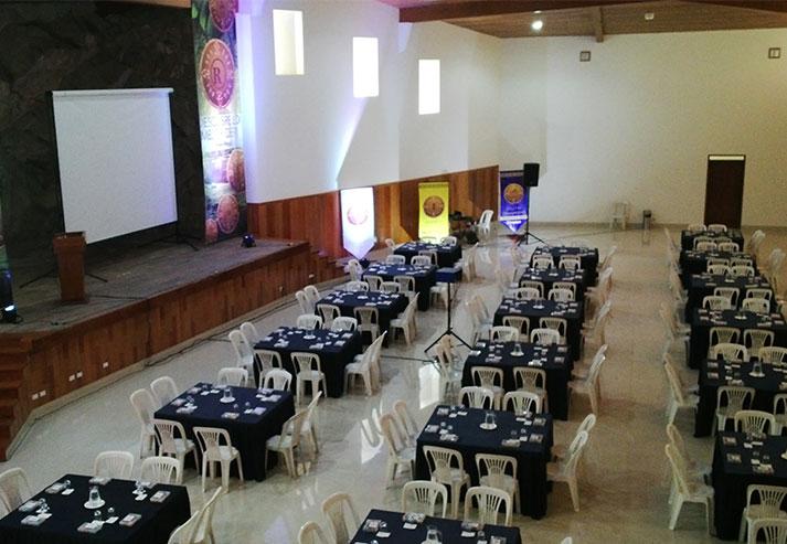 eventos-corporativos-kankay02
