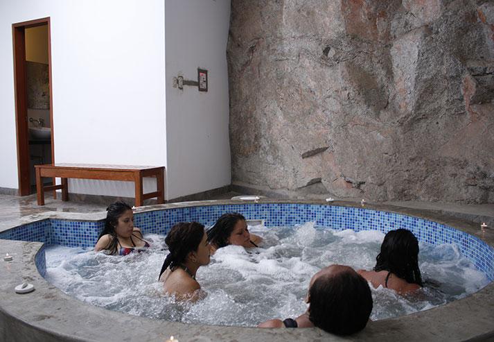 spa-relajante-en-cieneguilla-kankay-02