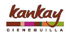 Kankay Hotel Cieneguilla